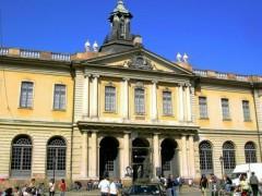 德媒:今年的诺贝尔文学奖可能没了