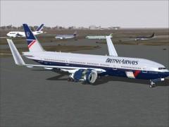 从波音777X学习中国制造强国之路