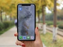 分析师称苹果或将简化iPhone命名