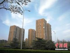 70城房价现新变化 调控政策料继续蔓延到三四线城市 - 社会 - 东