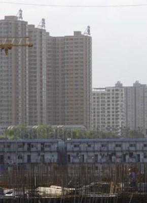"""海南实施全域限购:不能让楼市投机坏了""""百年大计"""" - 社会 - 东"""