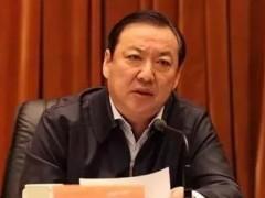 再打虎!内蒙古自治区政府副主席白向群被查 - 时政 - 东南网
