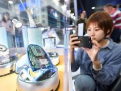 中国邀外资共造世界级芯片产业 美媒:令人意外 - 社会 - 东南网