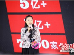 第二届中国大学音乐超级联赛起航 咪咕打造校园音乐生态