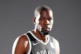 杜兰特新冠病毒检测呈阳性 NBA球员已确诊7人