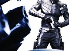 《碟中谍7》在英国复工 《黑寡妇》撤档